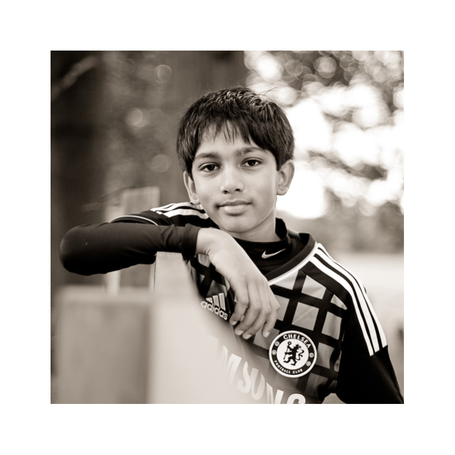 02-Derby-Photograph-of-Boy-Black-and-White