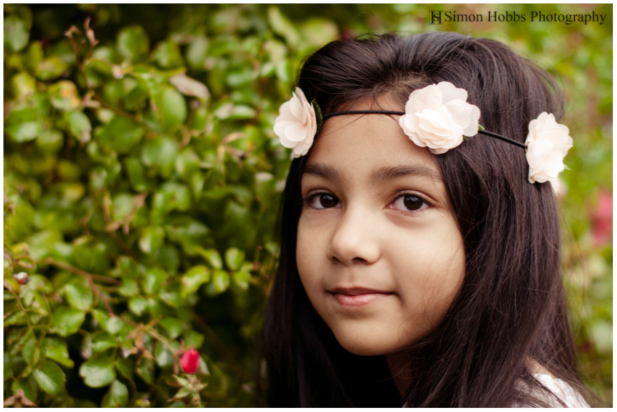 03-Girl-with-Flowers-in-Hair-Mickleover-Derby