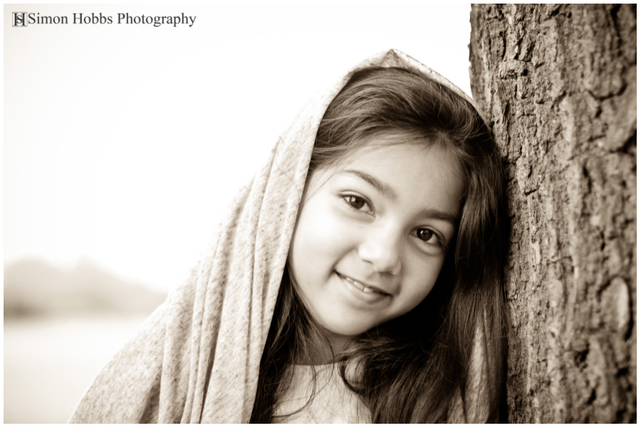 05-Mickleover-Girl-With-Shawl-Black-and-White