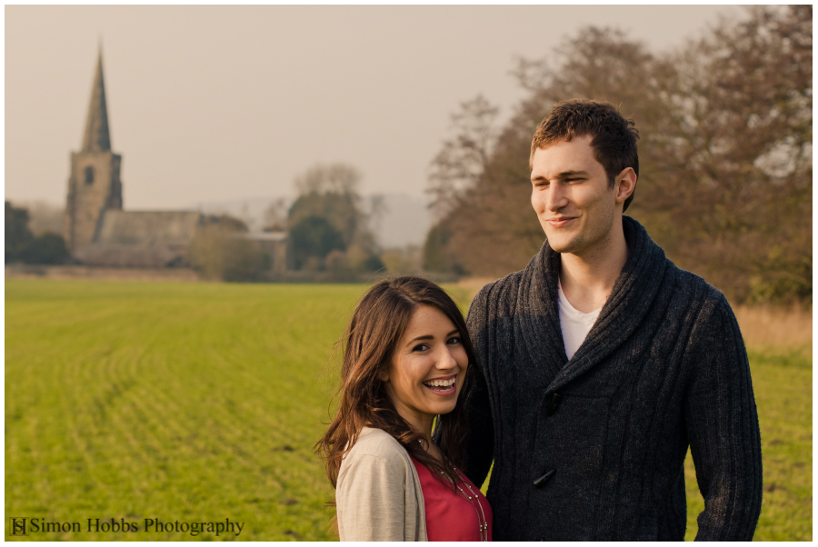 duffield-derbyshire-pre-wedding-04
