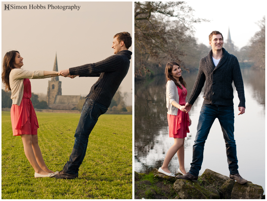 duffield-derbyshire-pre-wedding-05