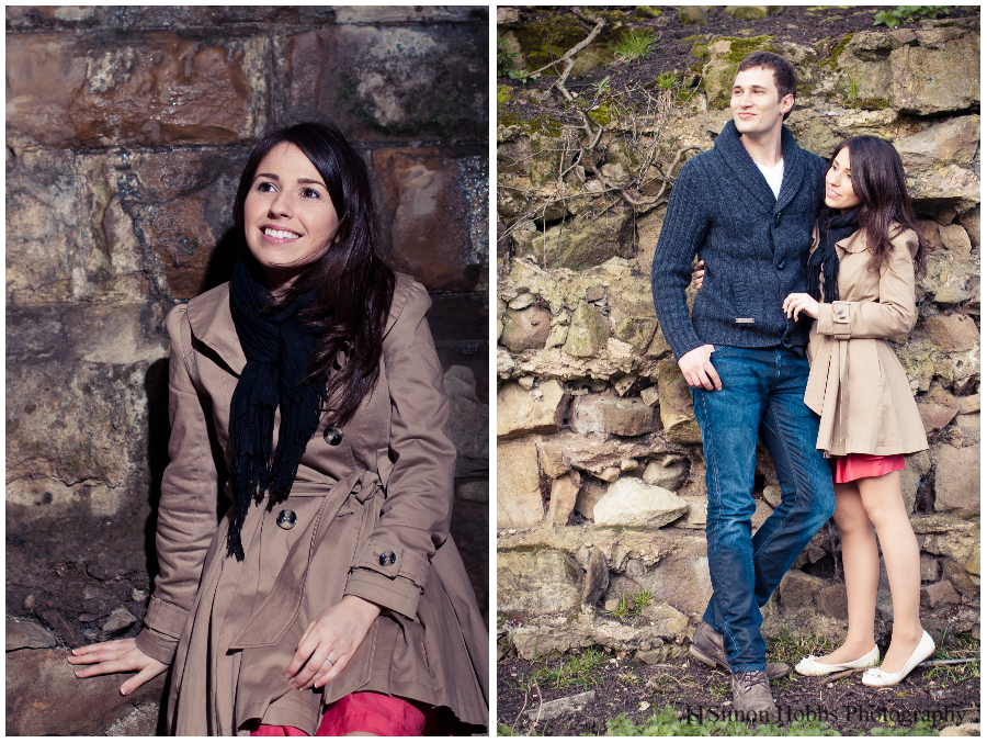 duffield-derbyshire-pre-wedding-09