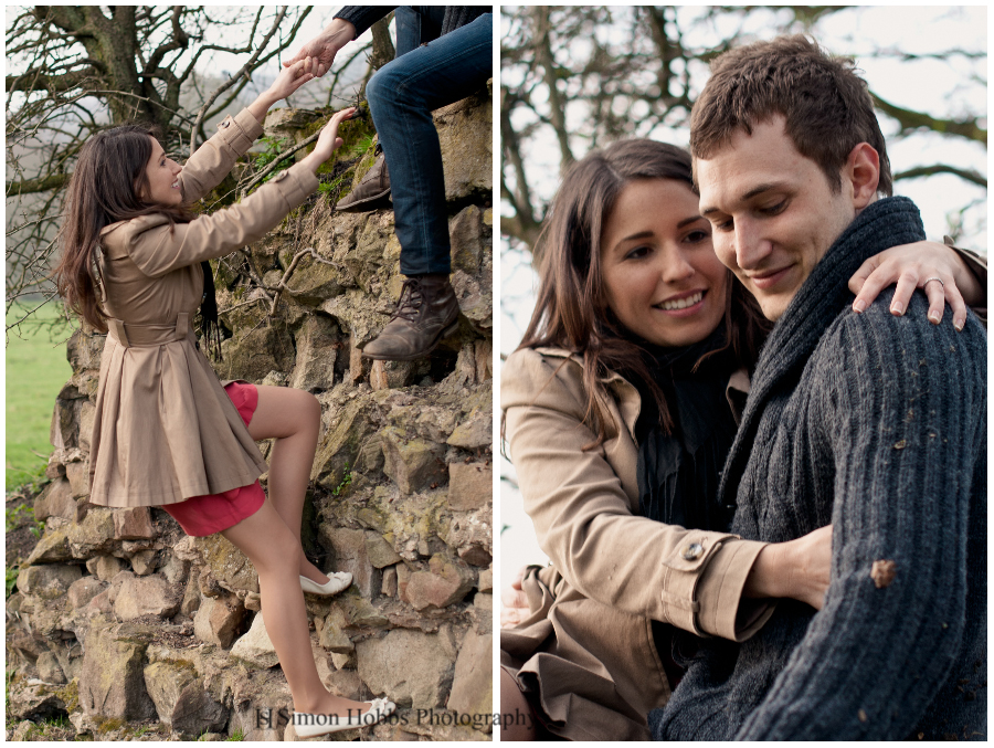 duffield-derbyshire-pre-wedding-12