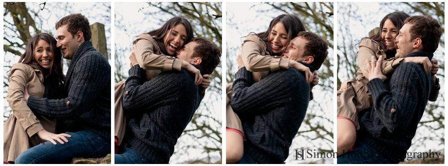 duffield-derbyshire-pre-wedding-13