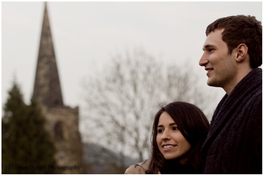 duffield-derbyshire-pre-wedding-16