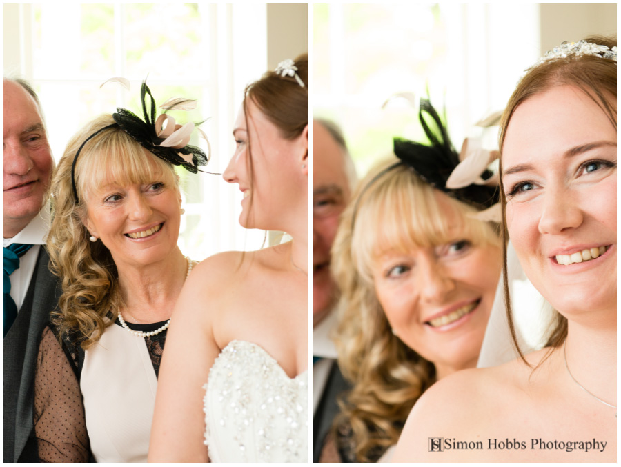 woburn-abbey-wedding-14
