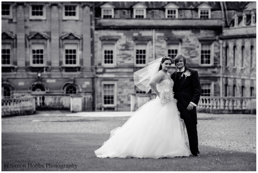 woburn-abbey-wedding-24
