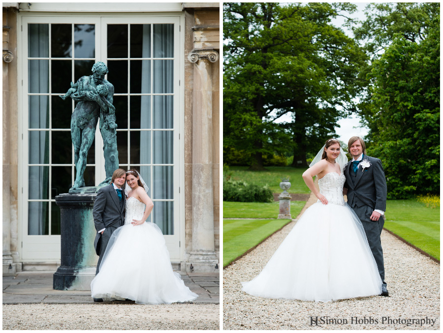 woburn-abbey-wedding-29