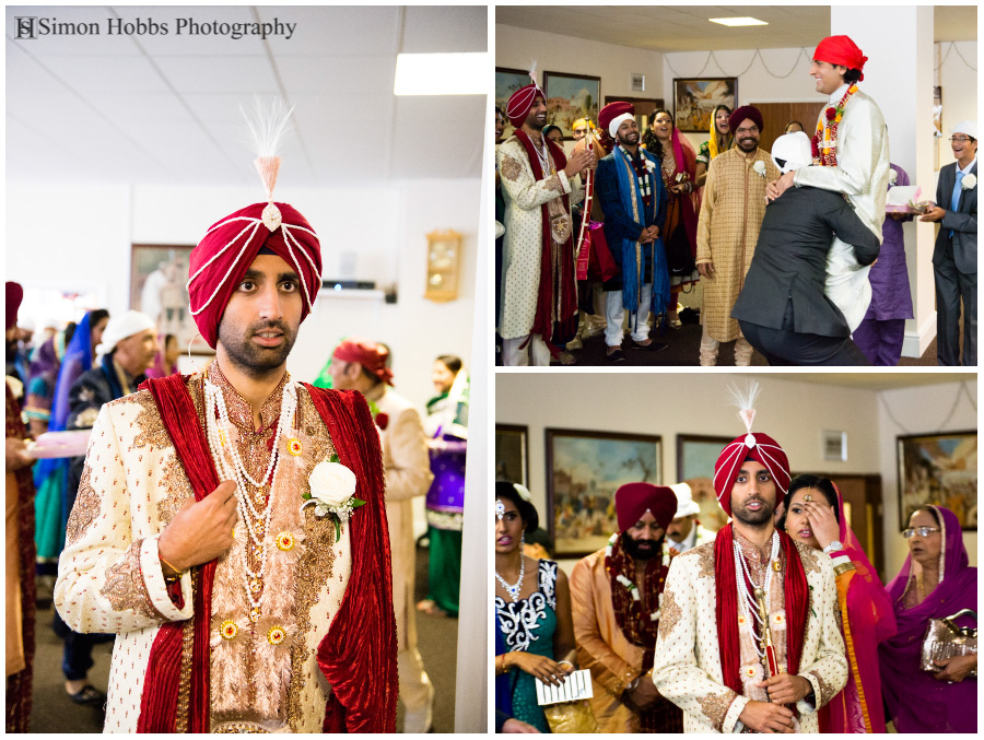 02-Groom-and-Guests-at-Sikh-Temple-Derby