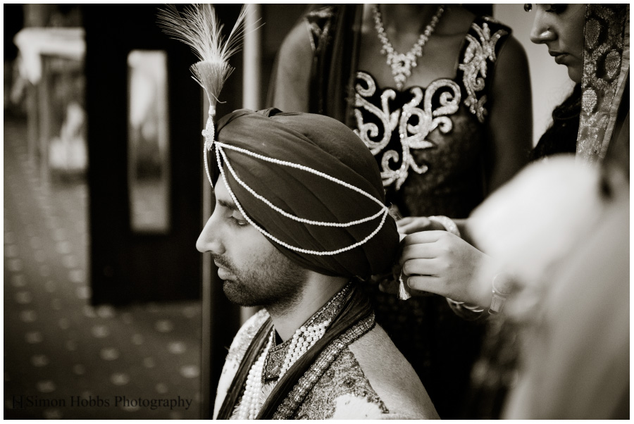 04-Sikh-Groom-before-Wedding