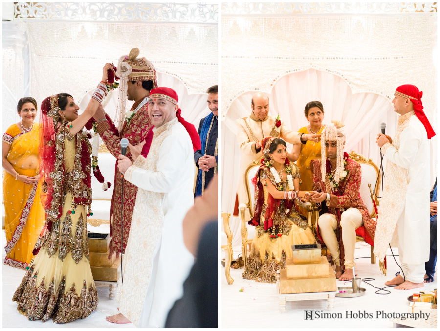 11-Hindu-Wedding-Ceremony-Eastwood-Hall-Nottingham
