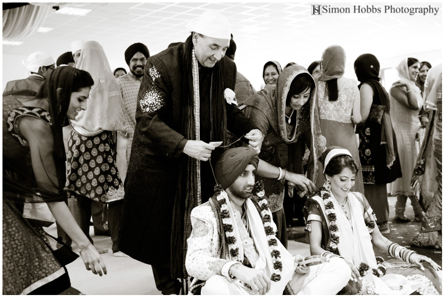 12-Sikh-Derby-Wedding