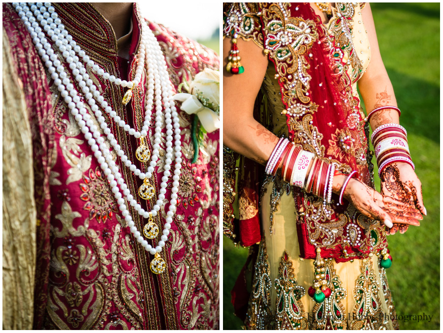 19-Hindu-Wedding-Clothes-Details