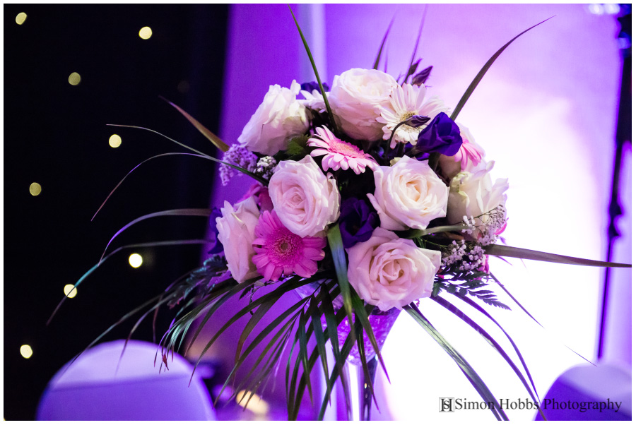 22-Flowers-Wedding-Eastwood-Hall-Nottingham