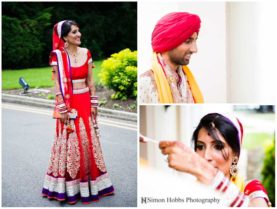 24-Sikh-Bride-And-Groom-Derby