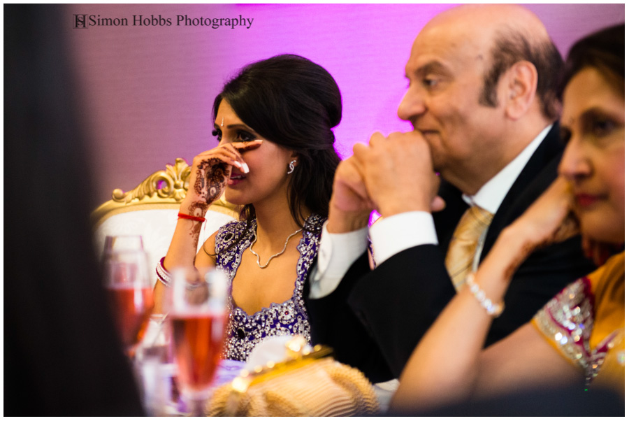 26-Bride-Crying-During-Speeches-Nottingham