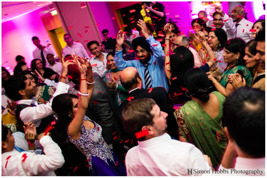 37-Asian-Wedding-Disco